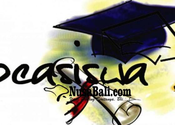 Nusabali.com - beasiswa-ke-luar-negeri-sepi-peminat