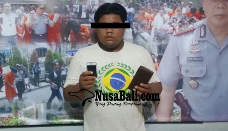 www.nusabali.com-karyawan-hotel-jadi-korban-pembegalan