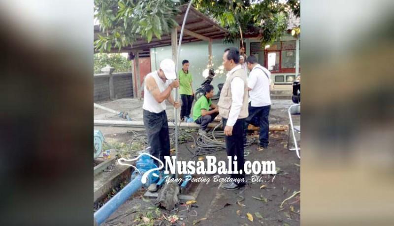 www.nusabali.com-pdam-gratiskan-air-untuk-keperluan-upacara