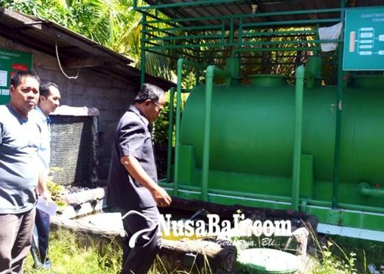Nusabali.com - incinerator-rumah-sakit-mubazir