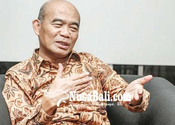 Nusabali.com - mendikbud-minta-sekolah-terapkan-pendidikan-karakter