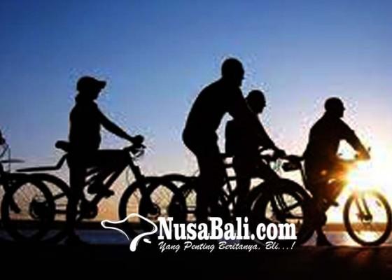Nusabali.com - desa-tista-promisi-wisata-lewat-fun-bike