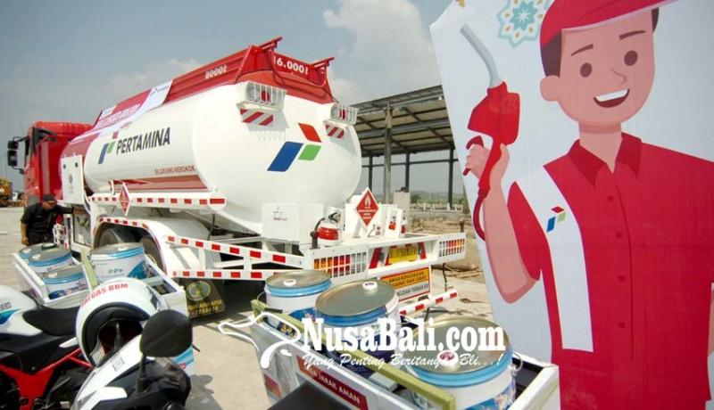 www.nusabali.com-mobile-dispenser-bbm-jalan-tol