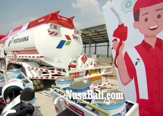 Nusabali.com - mobile-dispenser-bbm-jalan-tol