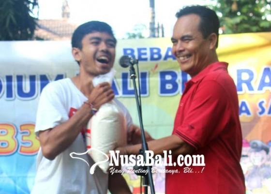 Nusabali.com - bali-pastikan-stok-pangan-aman