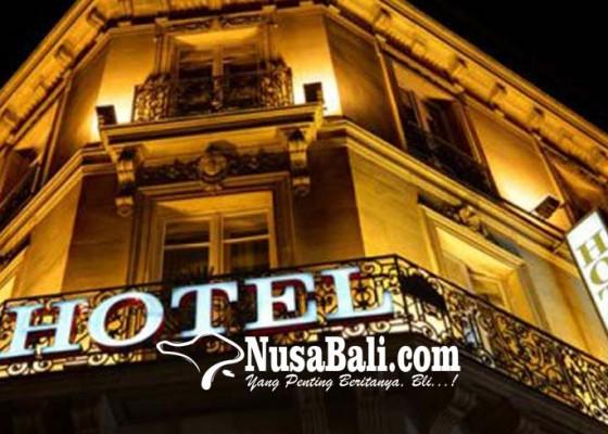 Nusabali.com - papindo-siap-audit-hotel-di-bali