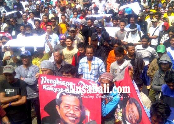 Nusabali.com - warga-belitung-ancam-gelar-referendum