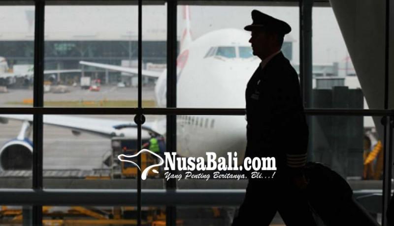 www.nusabali.com-pilot-rusia-ditemukan-selamat