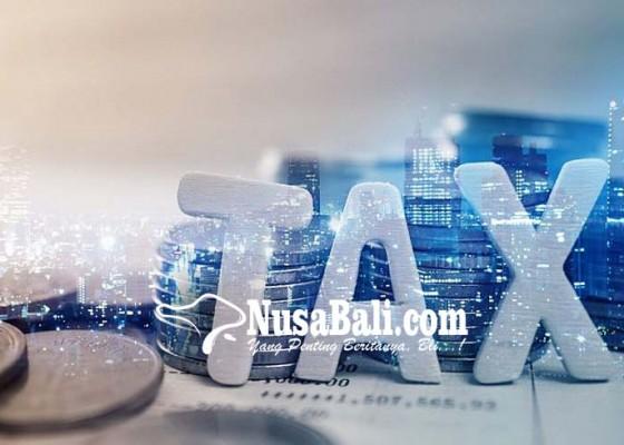 Nusabali.com - pajak-umkm-05-segera-diberlakukan