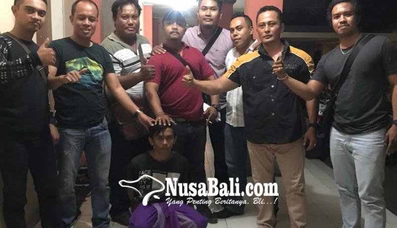 www.nusabali.com-5-tahanan-kabur-1-tertangkap-lagi