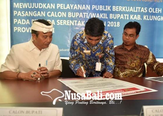 Nusabali.com - bagia-siapkan-pelayanan-maksimal-di-nusa-penida
