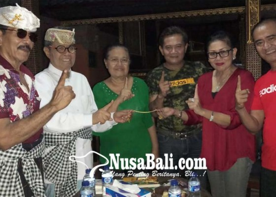 Nusabali.com - tokoh-puri-jro-kuta-sokong-koster-ace