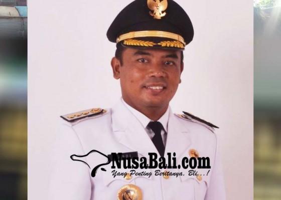 Nusabali.com - ott-kpk-tangkap-bupati-purbalingga