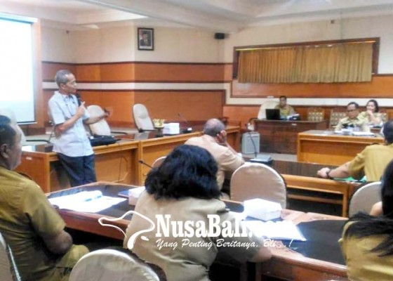 Nusabali.com - lama-sekolah-pengaruhi-kesenjangan-gender-di-buleleng