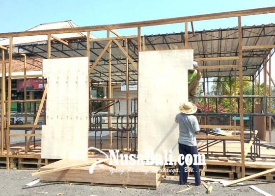 Nusabali.com - ini-lokasi-rawat-macet-di-wilayah-tabanan