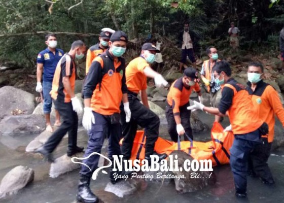 Nusabali.com - lebih-sepekan-tak-ada-yang-mengakui-mayat-mr-x-diserahkan-ke-dinsos