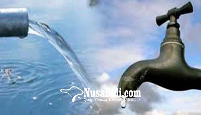 www.nusabali.com-pdam-tirta-mangutama-targetkan-2000-pelanggan-baru