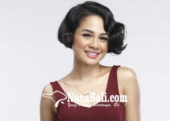 Nusabali.com - andien-tuai-pujian-dari-netizen