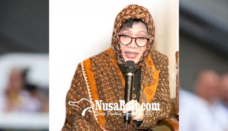 www.nusabali.com-dukung-tommy-pimpin-partai-berkarya