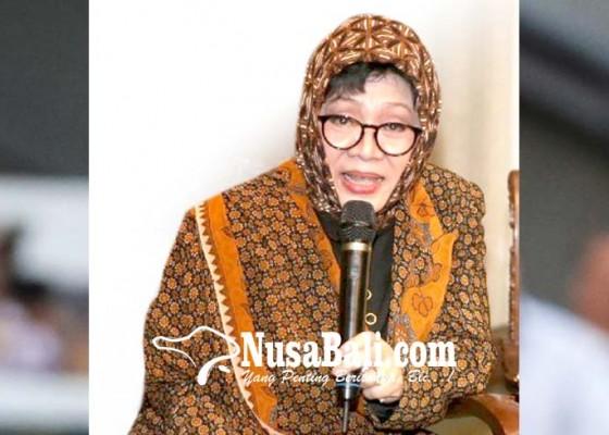 Nusabali.com - dukung-tommy-pimpin-partai-berkarya