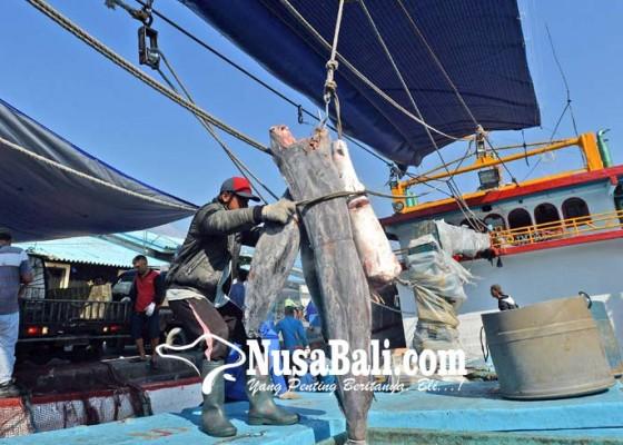 Nusabali.com - dollar-menguat-ekspor-bali-malah-anjlok