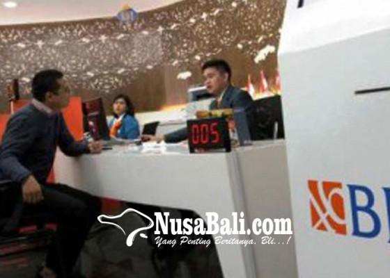 Nusabali.com - layanan-error-bni-akui-karena-upgrade