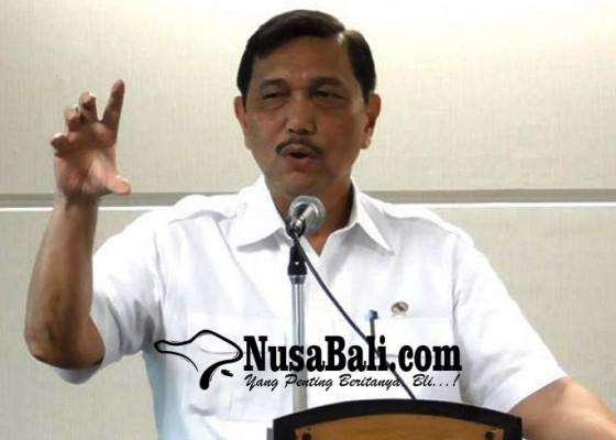 Nusabali.com - persiapan-capai-77-persen