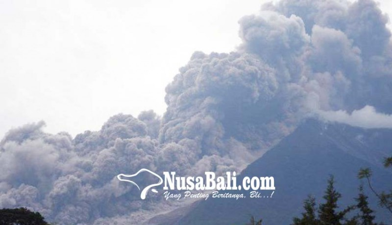 www.nusabali.com-gunung-fuego-erupsi-25-orang-tewas