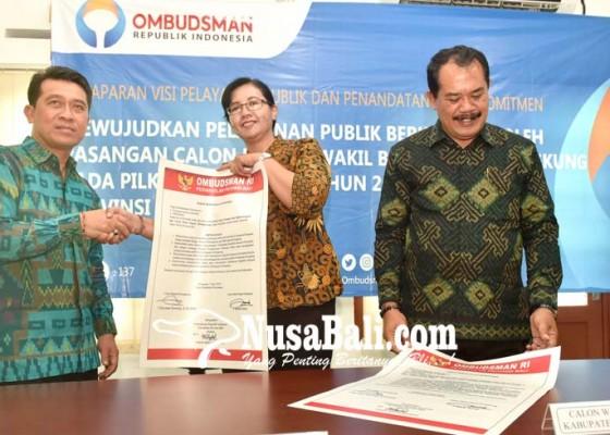 Nusabali.com - siapkan-generasi-entrepreneur-suwasta-siap-tak-satu-jalur