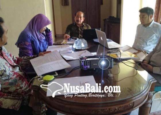 Nusabali.com - ketua-kpu-bali-lolos-seleksi-calon-bawaslu