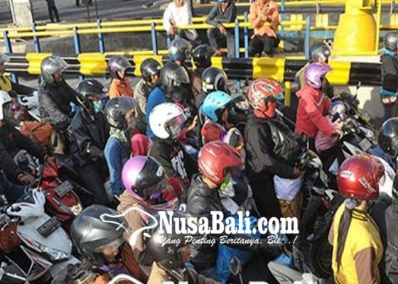 Nusabali.com - kelurahan-legian-antisipasi-lonjakan-duktang