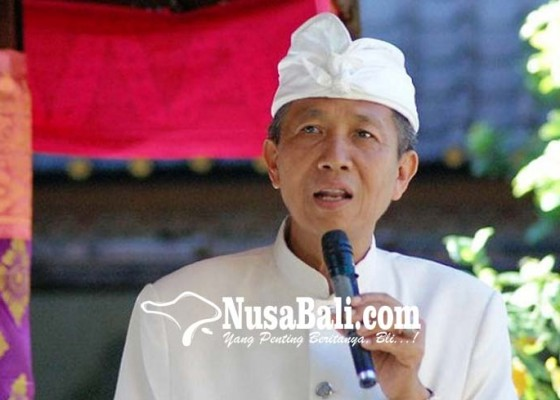 Nusabali.com - jadwal-pkb-ke-40-diundur-seminggu