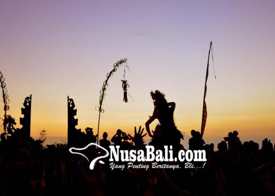 Nusabali.com - gianyar-abaikan-tiga-materi-pkb