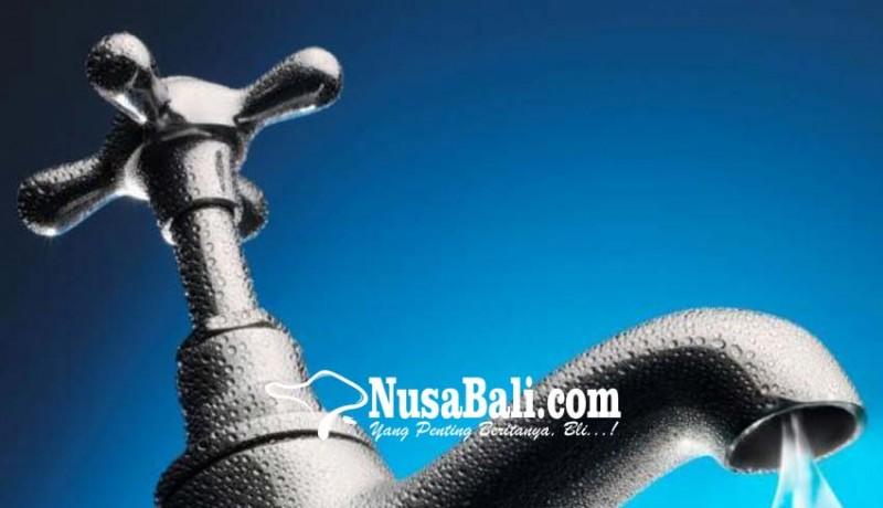 www.nusabali.com-proyek-spam-desa-selulung-ditender-ulang