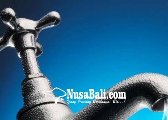 Nusabali.com - proyek-spam-desa-selulung-ditender-ulang