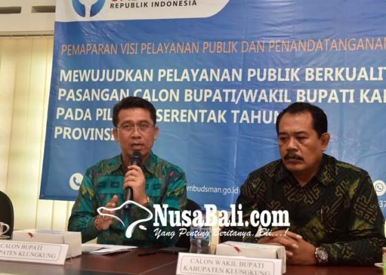 Nusabali.com - suwirta-klaim-paket-suwasta-unggul