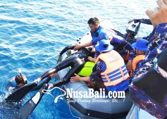 Nusabali.com - pemburu-ikan-ditemukan-tewas-di-dasar-laut