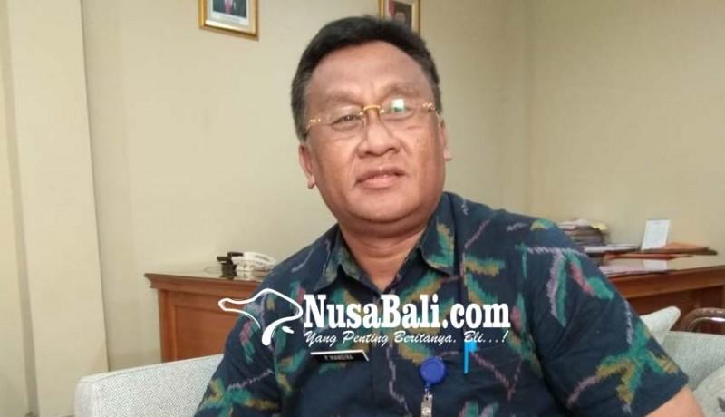 www.nusabali.com-rp-375-m-untuk-thr-dan-gaji-ke-13