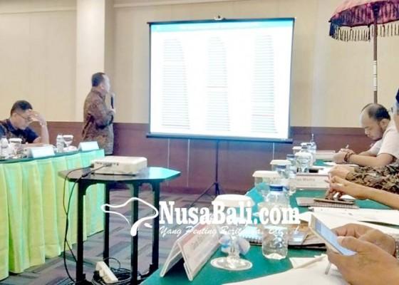 Nusabali.com - indeks-demokrasi-jadi-acuan-pembangunan-politik