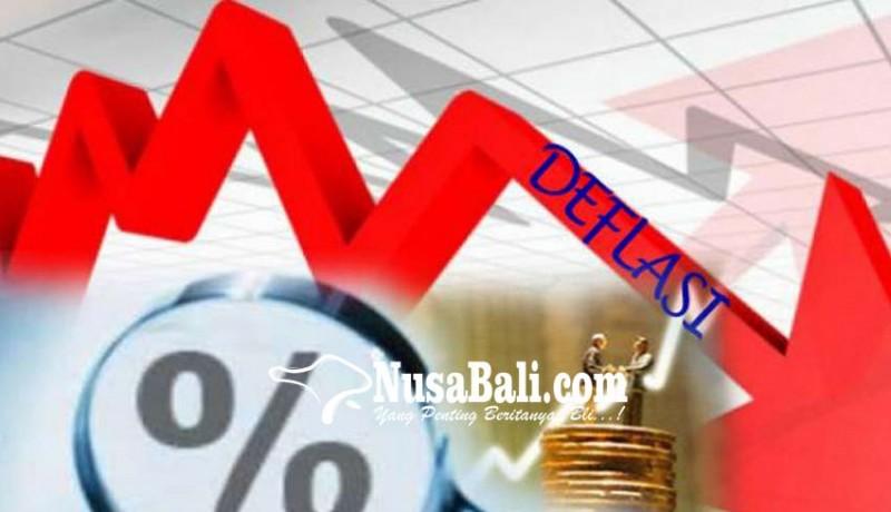 www.nusabali.com-perdesaan-di-bali-alami-deflasi-029