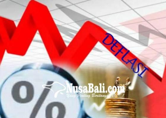 Nusabali.com - perdesaan-di-bali-alami-deflasi-029