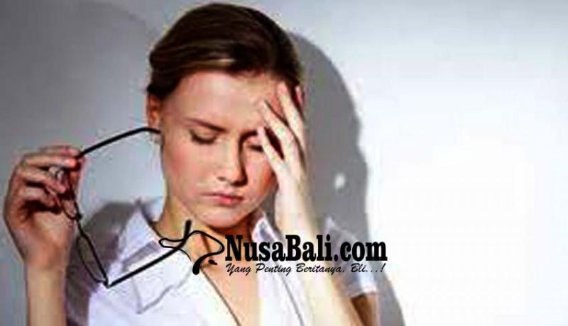 www.nusabali.com-kesehatan-mencegah-dini-anemia