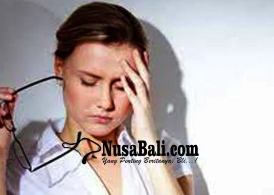 Nusabali.com - kesehatan-mencegah-dini-anemia