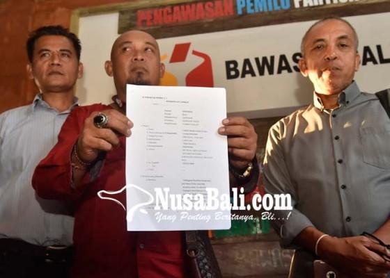 Nusabali.com - mantra-kerta-dilaporkan-atas-dugaan-money-politics