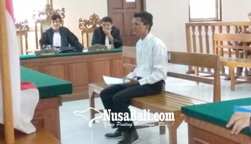 www.nusabali.com-sipir-lapas-terancam-20-tahun-penjara