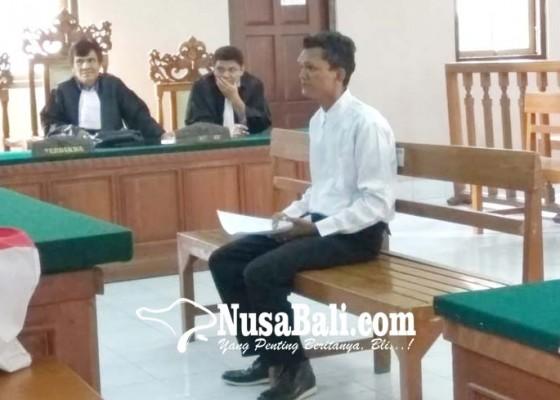 Nusabali.com - sipir-lapas-terancam-20-tahun-penjara