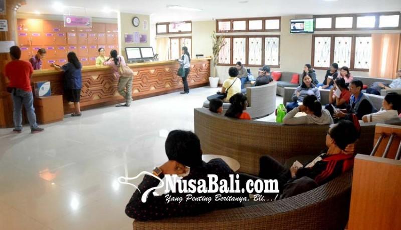 www.nusabali.com-pemkot-berikan-pelayanan-saat-cuti-bersama