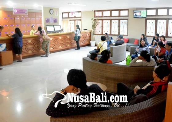 Nusabali.com - pemkot-berikan-pelayanan-saat-cuti-bersama