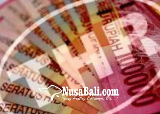 Nusabali.com - anggaran-thr-tembus-rp-373-miliar