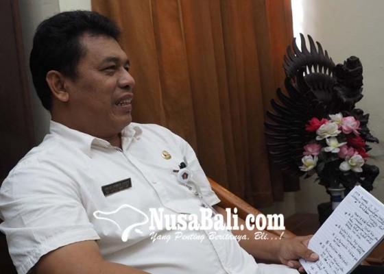 Nusabali.com - smp-swasta-makin-krisis-murid